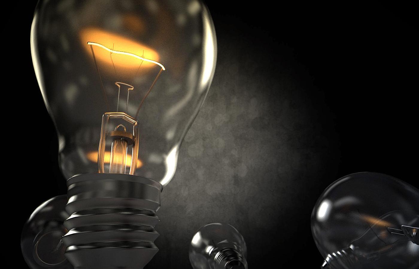 Qual o impacto da crise energética para as pequenas e médias empresas?